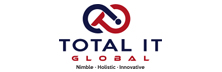 Total IT Global