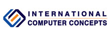 International Computer Concepts, Inc